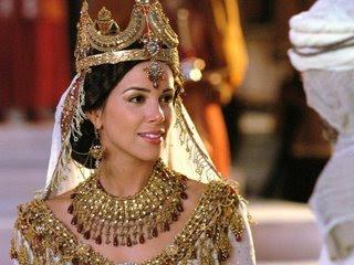 Rainha Ester